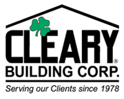 Cleary-Roof-Logo2