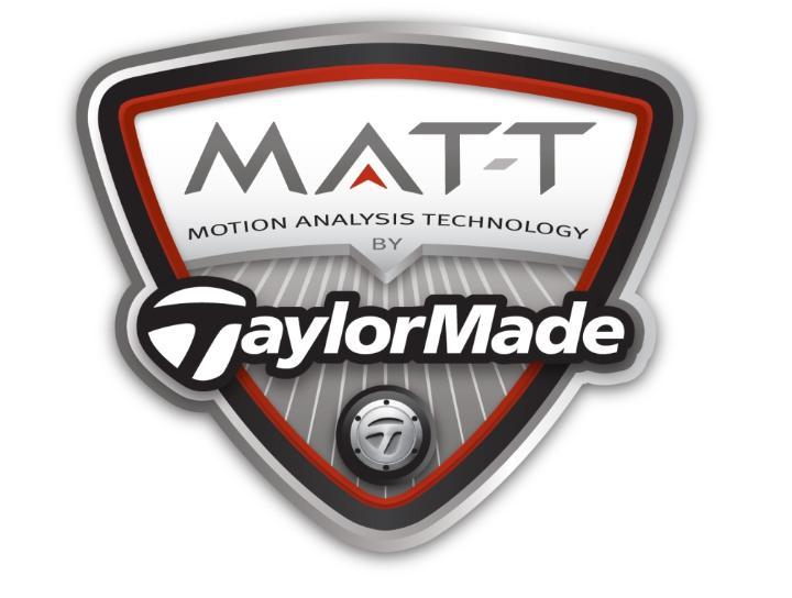 MAT-T