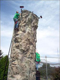 climbingWallFull