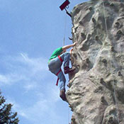 featuredClimbing