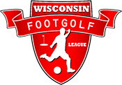 footgolf11