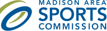madison-area-sports-commision_f366b356-066c-4e4d-a452-88592ef3aa2b