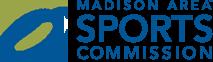 madison-area-sports-commision_f366b356-066c-4e4d-a452-88592ef3aa2b